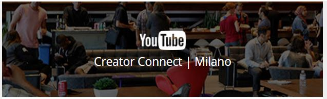 youtube creator connect